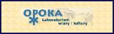 Opoka - portal prowadzony przez Fundację Konferencji Episkopatu Polski